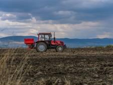 Onbegrip over actie tegen 'illegale' boerenbedrijven: 'Wat is dit land diep gezonken'