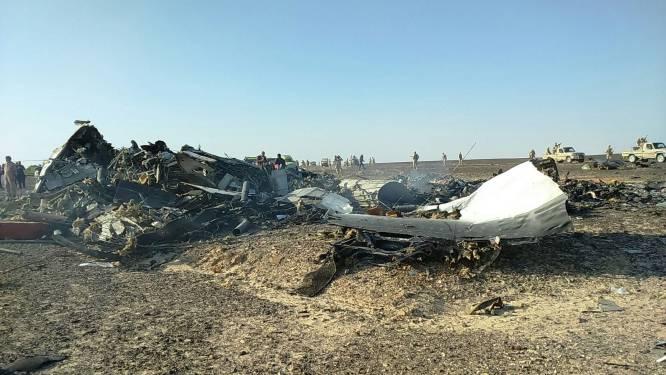 Rusland schrapt vluchten Kogalimavia met Airbus A321