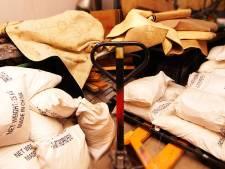 Illegale sigaretten- en drugsfabriek opgerold in Velddriel: straatwaarde van miljoenen