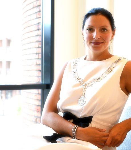 Burgemeester Van Aart: 'Verschillen Efteling en kermis zijn zo groot'