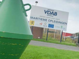 Twee Antwerpse onderwijsinstellingen komen vanaf volgend schooljaar met nieuwe maritieme opleidingen