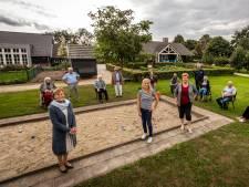 Zorgboerderij De Molenschut in Leende bestaat tien jaar: 'We willen onze gasten een mooie dag bezorgen'
