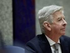 Plasterk wijst Juncker terecht: 'Overdreven'