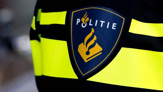 Vermist meisje (17) na dagenlange zoektocht en Amber Alert gevonden in woning Arnhem