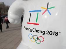 Dopingjagers willen meer snelheid IOC over Russen