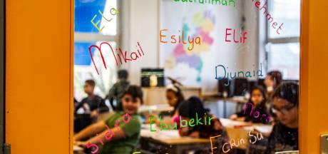 Vertraging voor islamitische basisschool in Apeldoorn