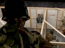 Onderzoeksraad: Defensie liet veiligheid versloffen bij fatale schietoefening