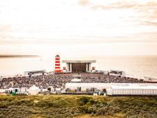 Het Songfestival moet in Zeeland gehouden worden en wel hierom