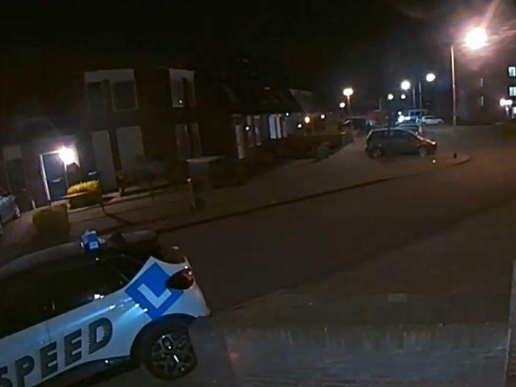 Nijmegenaar krijgt wapen tegen wang gedrukt bij overval