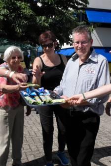 Woerden verbiedt voormalig cateraar lunchzaak te beginnen