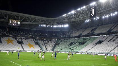 Straks in heel Europa lege tribunes? PSG-Dortmund mogelijk achter gesloten deuren, topoverleg over coronacrisis in Premier League