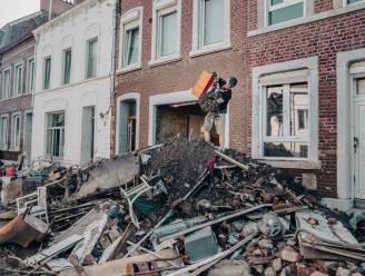 """Landen toont warm hart voor slachtoffers wateroverlast: """"Maar vertrek niet zomaar naar de getroffen gebieden"""""""