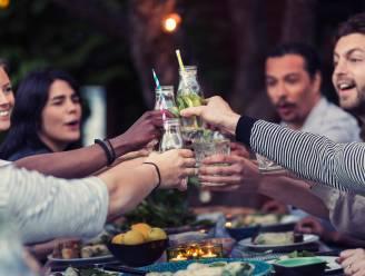 Lievegem wil alle buurten aan het feesten krijgen, en deelt daarvoor subsidies uit