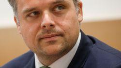 Strijd tegen sociale fraude brengt ruim 1 miljard in het laatje