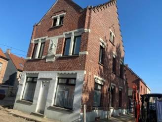 Welzijnshuis verkoopt Molenhuis