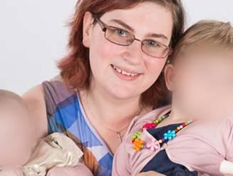 """ASSISEN. De moord op Sara Laeremans: """"We moesten wel iéts doen om de kleinkinderen te blijven zien"""""""