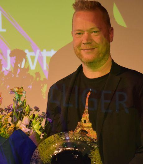 Meierijstad eert winnaars Kunst- en Cultuurprijs 2021