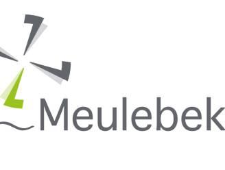 """Komst nieuw logo voor Meulebeke zorgt voor commotie: """"Haal de beer terug van onder het stof"""""""