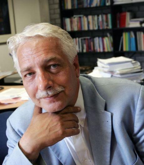 Professor en Scherpenzeel kraken provinciaal onderzoek: 'Mensen wordt worst voorgehouden'