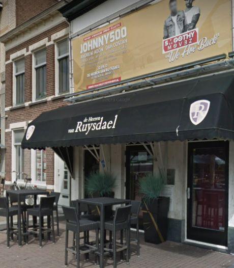 Veenendaalse cafébaas over lachgasrel: 'Ik kan niet eens meer slagroom bij de chocolademelk doen'