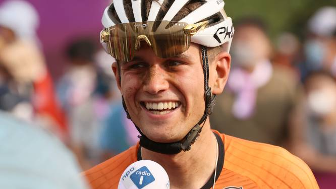 Derde Nederlandse titel op rij voor Milan Vader