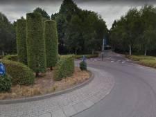 Toegangsweg Dinxperlo krijgt nieuw gezicht; voorlopig ontwerp is klaar