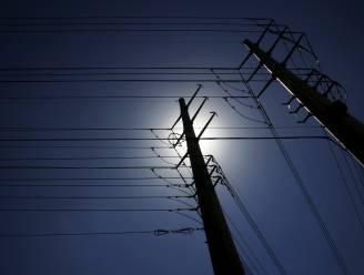 Dreigt in uw straat het licht uit te gaan? Hier is het volledige afschakelplan per straat