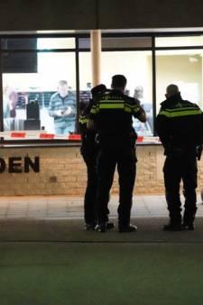 Onderzoek: Veel mis in tbs-kliniek Kijvelanden bij gijzeling en ontsnapping