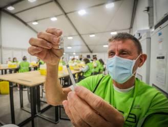 80 procent volwassen Vlamingen volledig gevaccineerd: kan Vlaanderen sneller versoepelen?