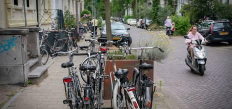 Huurbaas vecht sluiting kamerpand in Arnhem aan