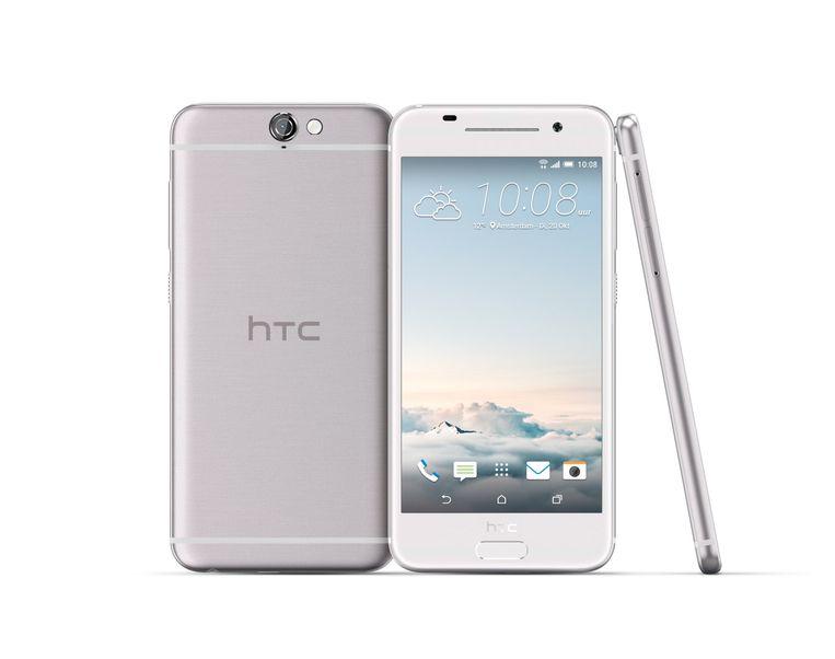 null Beeld HTC