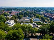 Vijf kandidaten voor titel stadsfotograaf van Oosterhout
