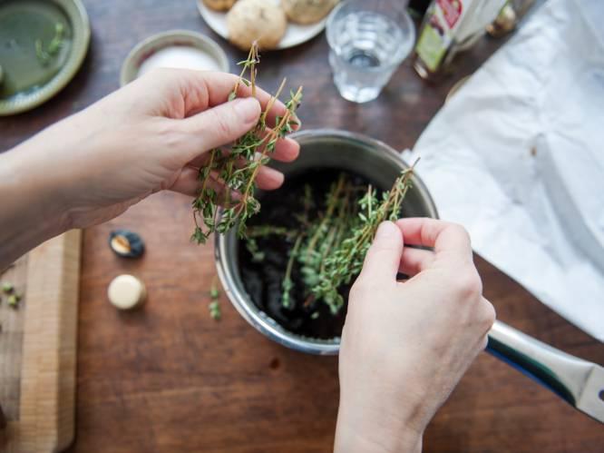 De helende kracht van natuur: deze 12 smaakmakers kunnen je gezondheid bevorderen