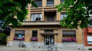 Nielse bibliotheek maakt zich op voor verhuis