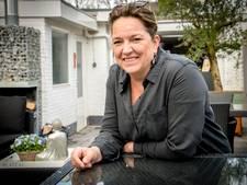 De Stad Van... Hélène Schneiders