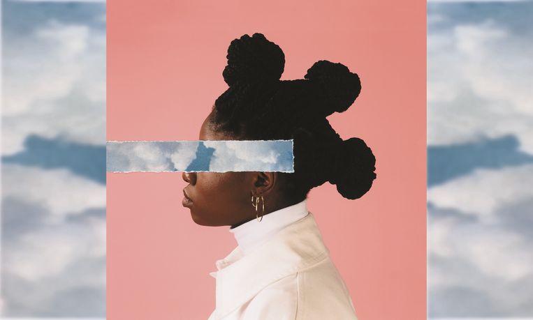 Op 17 maart verschijnt het album 'Different Waters' van Coely Beeld Universal Music
