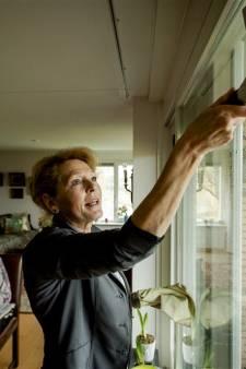 Someren negeert uitspraak rechter over huishoudelijke hulp
