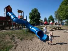 Speeltuin Winterswijk maakt plaats voor appartementencomplex van 44 woningen