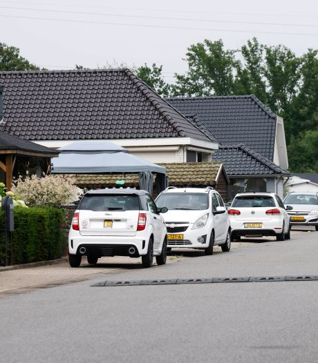 Raad wil woningzoekers niet meer screenen op crimineel verleden: 'Veel te zwaar middel'