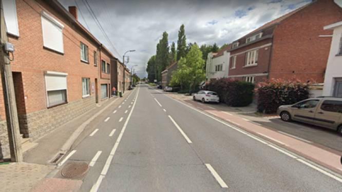 Hasseltsesteenweg in Sint-Truiden krijgt veiligere fietspaden en bushaltes