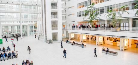 Voor het eerst in jaren gaat in Den Haag de woonbelasting omhoog