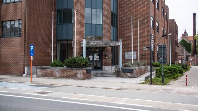 Week na vorige veroordeling krijgt Dendermondenaar opnieuw zes maanden rijverbod