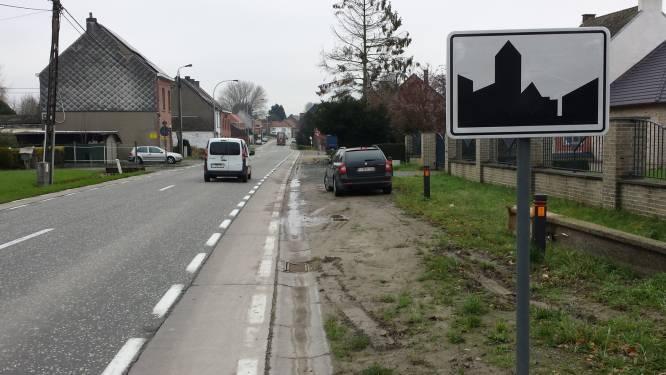Onderzoek legt 22 onveilige schoolfietsroutes bloot: 9 gevaarlijke punten worden meteen aangepakt