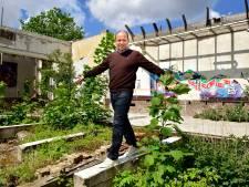 Eigenaar Turfmarktkerk in Gouda krijgt gelijk van rechter: 'Het is een hel geweest voor mij en mijn gezin'