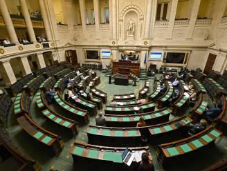 Abortuswet komt volgende week niet op agenda plenaire Kamer