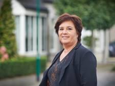 Op haar verjaardag kreeg Christel van der Leest een berichtje: ja, jij krijgt mijn nier!