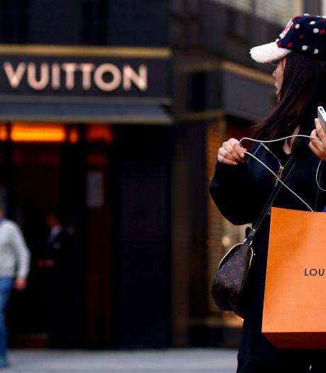 Ne jetez plus vos emballages de produits de luxe, ils peuvent vous rapporter gros