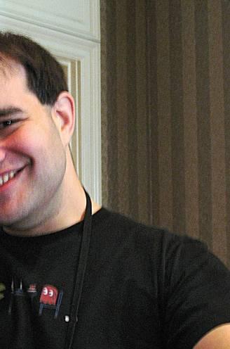 Daniel Kaminsky (1979-2021) voorkwam een ramp voor het internet