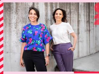 Vrouwen bergen ambities nog altijd te snel op: 2 carrièrevrouwen helpen je op weg naar professioneel succes
