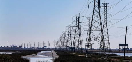 Texanen betalen duizenden dollars meer voor energierekening door extreme kou
